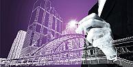 """İnşaat sektöründeki dijital dönüşümün kilit yatırım alanları: ERP ve Büyük Veri"""""""