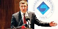 İnsani Gelişme Raporu açıklandı: Türkiye patinaj yaptı