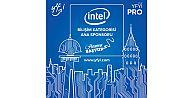 Intel ile 'Yeni Fikirler' yarışıyor