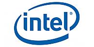 Intel teknolojiyi incelterek güçlendiriyor!