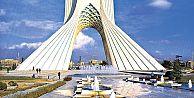 İran OSBlerle kalkınacak