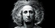 İran'ın 'Bob Dylan'ı Mohsen Namjoo Türkiye'de