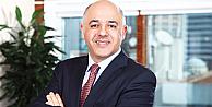 İş Bankası'ndan Avea hisselerinin Türk Telekom'a satışına imza