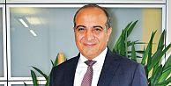 """İş Leasing Genel Müdürü Mehmet Karakılıç: İş Leasing müşterilerine destek olmaya devam ediyor"""""""