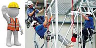 İş Sağlığı ve Güvenliği Yasası'nda iyileştirmeler
