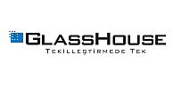 Işık Sigorta'ya GlassHouse'tan yedekleme ortamı