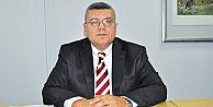Işık Üniversitesi Öğretim Üyesi Prof.Dr. Murat Ferman: 'Yapısal reformlar güne odaklı'