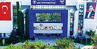 Işık Üniversitesi Sürekli Eğitim Merkezinden iki yeni program