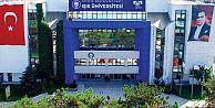Işık Üniversitesinde 'Eğitim Teknolojileri Merkezi kuruluyor