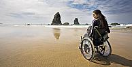 """İŞKUR'dan; engelliye """"Kendi işini kur"""" desteği"""