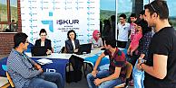 İŞKUR'dan işsizlere; A'dan Z'ye destek
