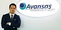 İşletmelerin A'dan Z'ye tüm ihtiyaçları için tek adres: Avansas.com