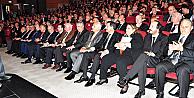 İSO 12. Sanayi Kongresi