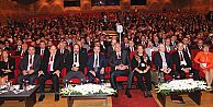 İSO 13. Sanayi Kongresi