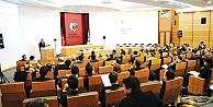"""İSO Başkanı Bahçıvan: """"Finansmanda acilen inovasyona ihtiyaç var"""""""