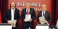 İSO İlk 500#039;ün Lideri Yine Tüpraş Oldu, İSO Yönetim Kurulu Başkanı, Erdal Bahçıvan,