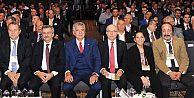 İSO, savunmada millileşme için kamu ile sanayicileri buluşturdu