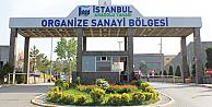 İstanbul Anadolu Yakası OSB