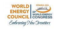 İstanbul dünyanın yedinci büyük ekonomisi olacak