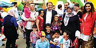 İstanbul Kalkınma Ajansı'ndan belediye projelerine destek