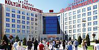 İstanbul Kültür Üniversitesi 3 vizyonla büyüyor