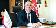 İstanbul Rumeli Üniversitesi Avrasya Bölgesinin çekim merkezi olacak