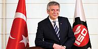 İstanbul SO: 2015'in ekonomik riskleri