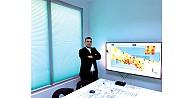 İstanbulda gayrimenkul arzı 250 milyar dolara yaklaştı