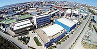 İstanbul'un butik OSB'si; Birlik Organize Sanayi Bölgesi (BOSB)