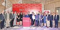 İstinye Üniversitesi kuruldu