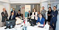 İSTKA ile başlayan Tek Durak Ofis Modeli Türkiye'ye yayılıyor