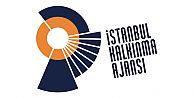 İSTKA'dan İstanbul için 124.9 milyon TL'lik 89 proje