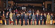 IX. İstanbul Bilişim Kongresi, İstanbulda yapıldı Şehirler 'akıllanıyor
