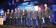 İnovasyon Haftası 2015, İzmir