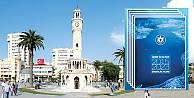 İzmir Ticaret Odası (İZTO) İş Hayatı Stratejik Planı
