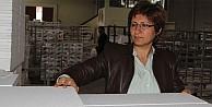 Kadın istihdamı ve OSBler