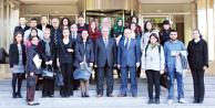 KalDer, Genç Liderler Akademi Programı