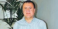 Katmadeğerli üretimiyle Türkiyenin örnek butik OSBsi; Düzce 2. OSB