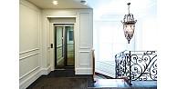 Kleemann'dan HomeLifts serisi asansörle her binaya özel çözümler