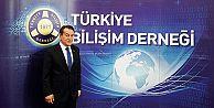 """KOBİlerle bilişim; 1. İstanbul KOBİler ve Bilişim Kongresinde buluşacak; TBD, KOBİleri Akıllı Üretimle Küresel Rekabete"""" taşıyacak"""