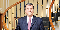 Koç Holding, en büyük organik yatırım dönemini tamamladı