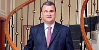 Koç Holding'de görev değişimi