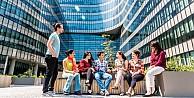 KOÇ Üniversitesi Hemşirelik Fakültesi, ACENden uluslararası akredite edilen ilk ve tek fakülte