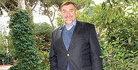 """Koçulu Peynircilik Yönetim Kurulu Başkanı İlhan Koçulu; """"Hayalinin peşinden koş"""""""