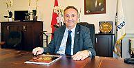 Işık Üniversitesi; 3. milenyum çağının alfa öğrencilerini yetiştirecek