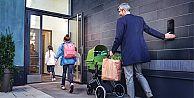 KONEden geleceğe yeni kapılar açan akıllı çözüm: Residential Flow