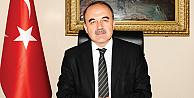 Konya Valisi Muammer Erol