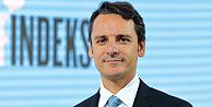 Kredi Kayıt Bürosu'ndan Türkiye'nin ilk finansal platformu: Findeks