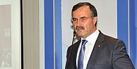 KSO: Konya ihracatında düşüş