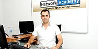 Kurumsal Eğitimin Adresi; Network Academy (Bilgi Teknolojileri Akademisi)